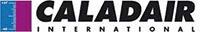 Logo du partenaire CALADAIR. ATCE Énergie, spécialisée dans les installations de chauffage, ventilation, climatisation et plomberie, à Aix en Provence.